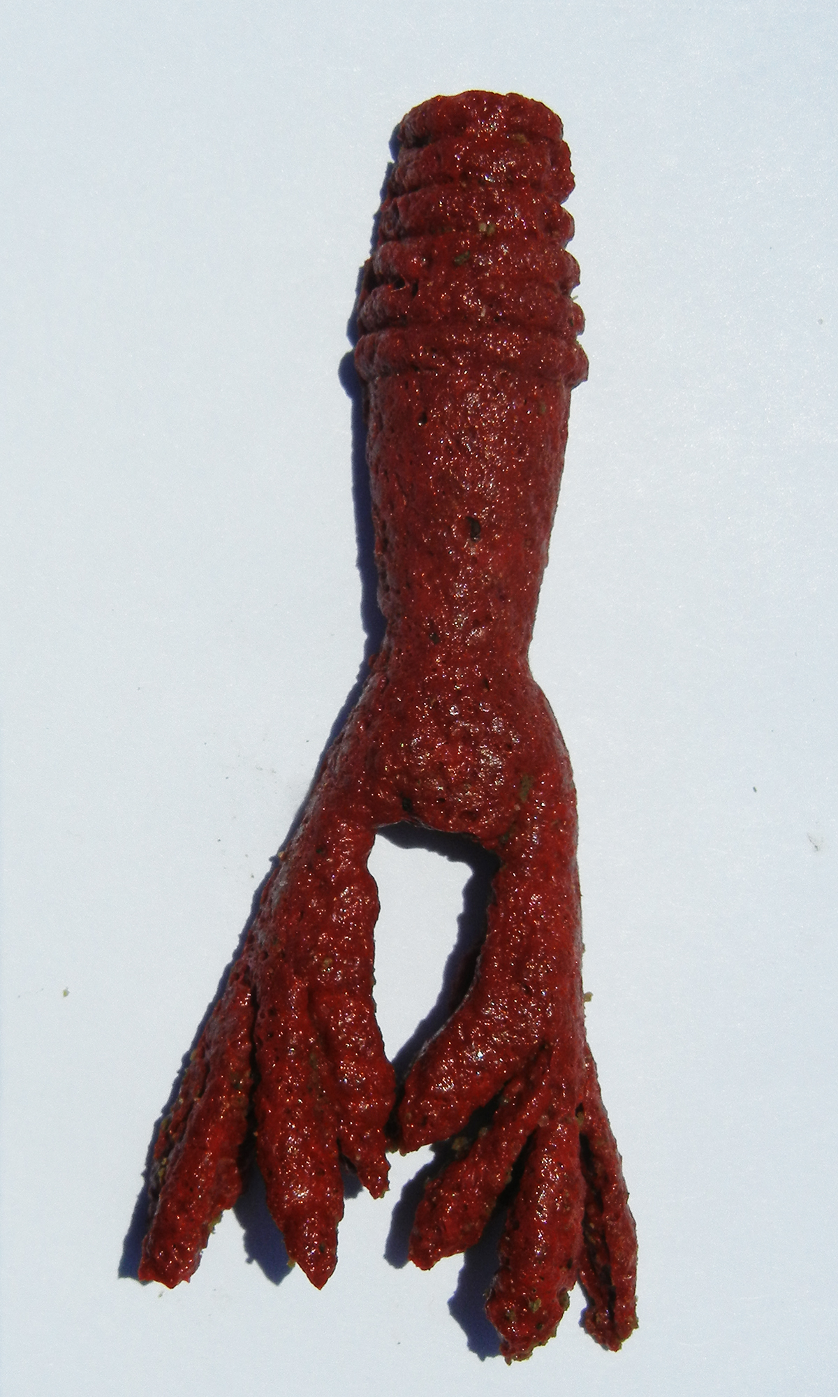 new-cajun-red-creature-bait-4-x-5.jpg